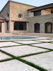rustico_piscina_pavimento_stampato
